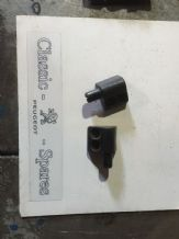 peugeot 205 1.6 gti Parcel Shelf Brackets Pin Type Pair
